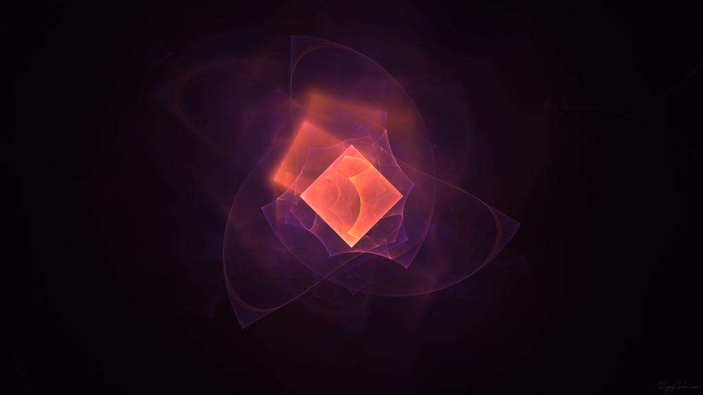 DiamondFlame