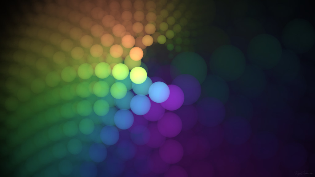RainbowDream