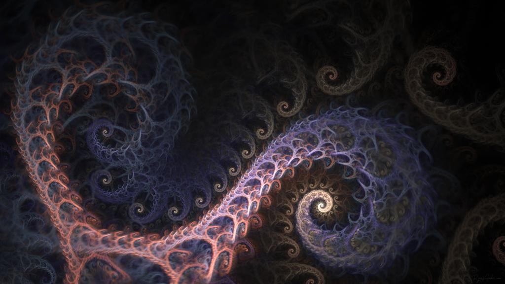 Living-Tapestry